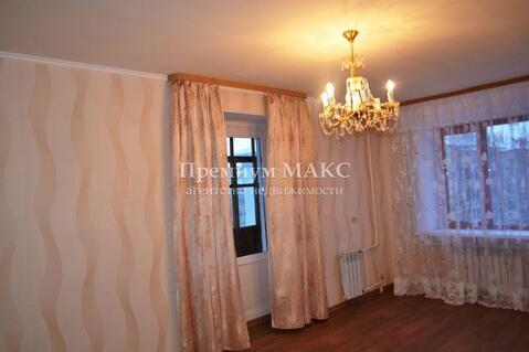 Продажа квартиры, Нижневартовск, Ул. Дзержинского - Фото 5