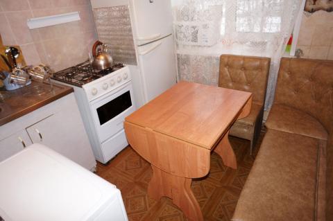 Квартира посуточно, на короткий срок в Иваново пр.Строителей,78 - Фото 5