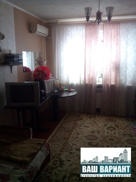 Квартиры, ул. Штахановского, д.21 - Фото 2