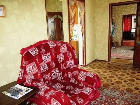 Продажа домовладение в городе Миллерово , Предложение 29012 - Фото 1