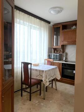 Аренда 1 комнатной квартиры м. (Косинская улица) - Фото 4