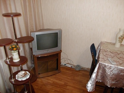 2-х ком. квартира в Центре, рядом с площадью Ленина и ул. Кирова. - Фото 1
