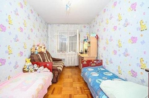 2-комнатная квартира в фмр  47 м2 - Фото 3
