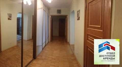 Квартира ул. Крылова 28/1 - Фото 2