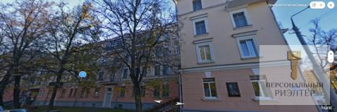 Шикарная перепланированная 2-к квартир 76 кв.м в центре. - Фото 3