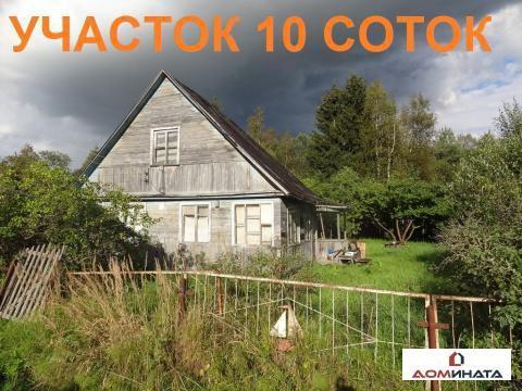 Участок 10 соток в Келколово. - Фото 4