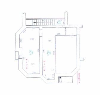 Коммерческая недвижимость, ул. Крылова, д.27 - Фото 3