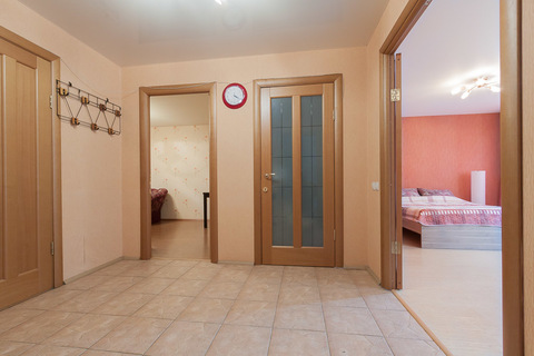 Квартира на длит срок - Фото 2