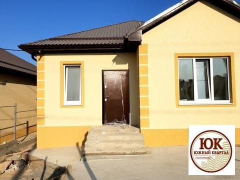 Готовый дом по интересной цене Анапа (Су-Псех) - Фото 3
