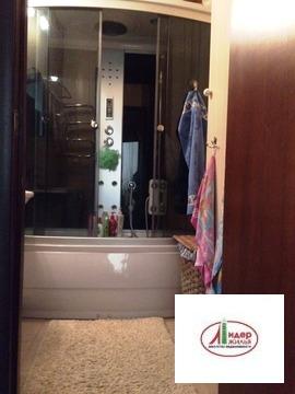 2 комнатная квартира, ул. Трудовая, д. 18, г. Ивантеевка - Фото 3