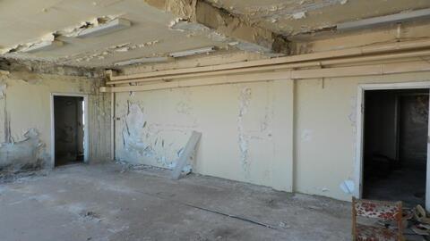 Помещение свободного назначения на территории завода Алмаз - Фото 4