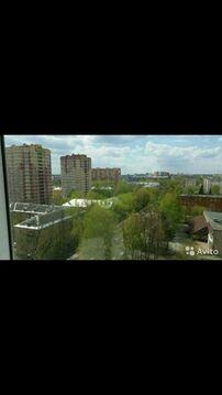 1-к квартира, Ивантеевка, Хлебозаводская улица, 30 - Фото 4