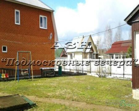 Горьковское ш. 65 км от МКАД, Васютино, Дача 150 кв. м - Фото 2