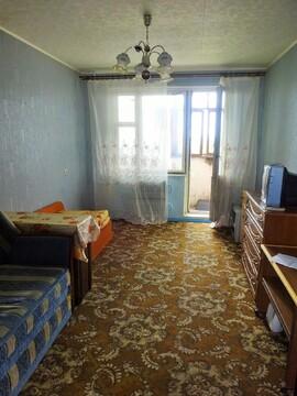 1-к.квартира в г.Серпухов ул. Войкова 34а. - Фото 2