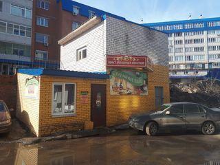 Продажа офиса, Чебоксары, Ул. Академика Королева - Фото 2