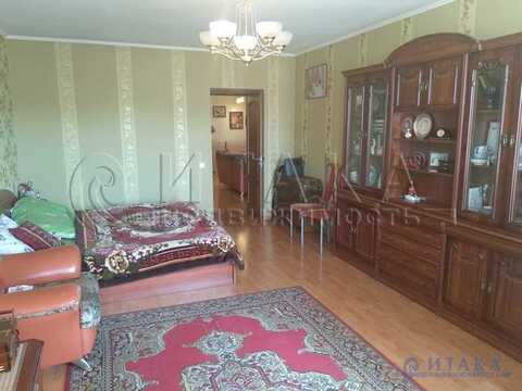 Продажа квартиры, м. Сенная площадь, Большая Подьяческая ул - Фото 4