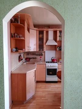 Квартира, ш. Новоугличское, д.38 - Фото 4