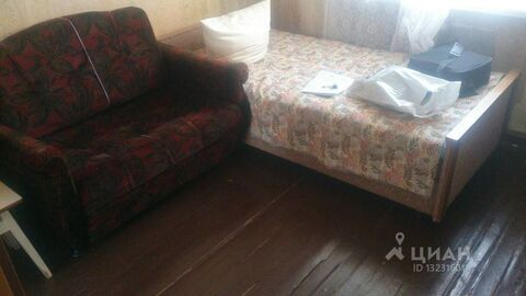 Продажа комнаты, Чебоксары, Ул. Хевешская - Фото 2