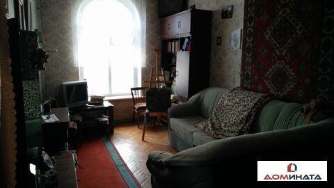 Продажа комнаты, м. Пушкинская, Фонтанки реки наб. - Фото 3