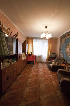Продам квартиру в Александрове, ул Ленина - Фото 1
