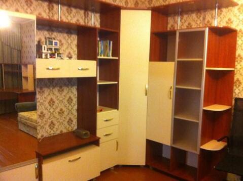 Сдается 3 комнатная квартира район нефтетсрой - Фото 5