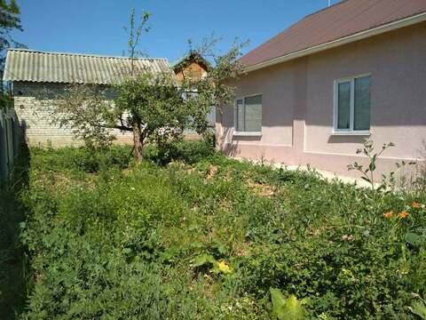 Продается: дом 106.8 м2 на участке 10 сот. - Фото 4