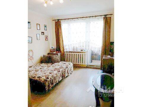 Продажа квартиры, Калининград, Ул. Машиностроительная - Фото 2