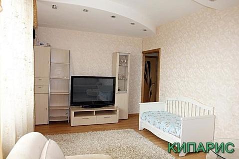 Продается 2-я квартира в Обнинске, ул. Курчатова 41в - Фото 2