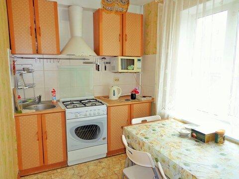 Сдаётся 2- х ком квартира 45 м п.Киевский Комиссия 40% - Фото 1