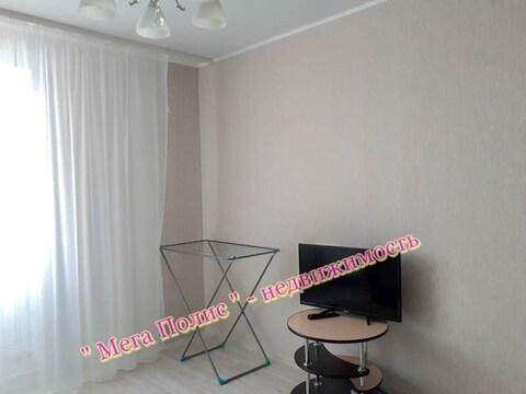 Сдается 1-комнатная квартира 36 кв.м. в новом доме ул. Курчатова 27/1 - Фото 3