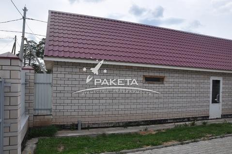 Продажа дома, Ижевск, Новопарниковская ул - Фото 4