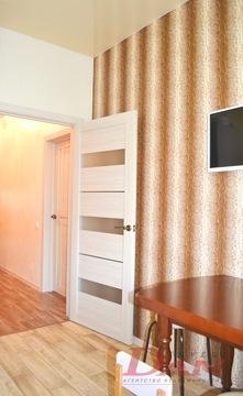 Квартира, ул. Чичерина, д.38 к.В - Фото 5