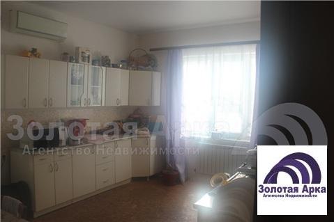 Продажа дома, Васюринская, Динской район, Ул. Луначарского - Фото 5