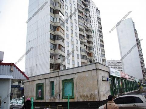 Продажа квартиры, м. Коньково, Ул. Профсоюзная - Фото 1