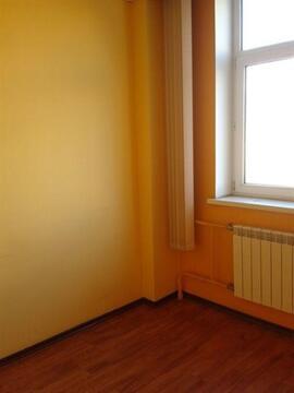 Сдам офисное помещение 754 кв.м, м. Московская - Фото 5