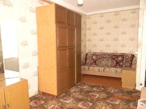 1 ком.квартиру по ул.Октярьская д.70 - Фото 3