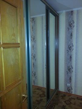 Продаю 2 комнатную квартиру - Фото 3