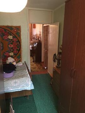 2-к квартира Курилово - Фото 1