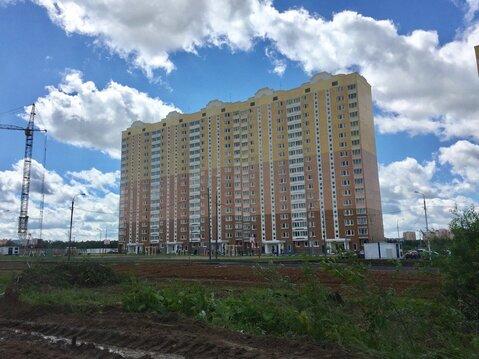 Самый современный дом в перспективном микрорайоне г. Обнинска. - Фото 5