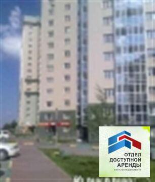 Аренда квартиры, Новосибирск, м. Заельцовская, Ул. Овражная - Фото 2