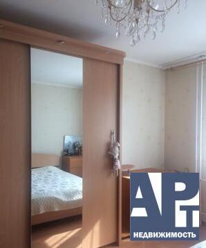 Продам 2-к квартиру, Зеленоград г, к1802 - Фото 5