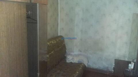 Сдам дом в г.Подольск, , г Подольск, мкр Львовский, ул Советская - Фото 4