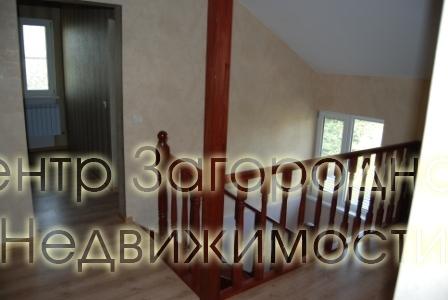 Дом, Щелковское ш, Ярославское ш, 20 км от МКАД, Загорянский пгт . - Фото 1