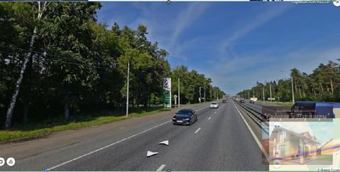 Продажа земельного участка, Балашиха, Балашиха г. о, Московская . - Фото 2