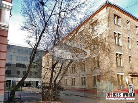 Офис, 1509 кв.м. - Фото 4