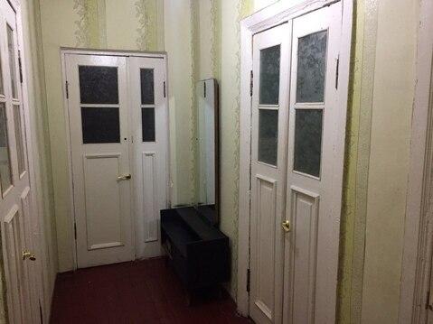 Ялта, Дом 90 м2 ул. Достоевского низ - Фото 1
