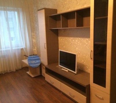 Продам однокомнатную квартиру на Каштановой аллее - Фото 3