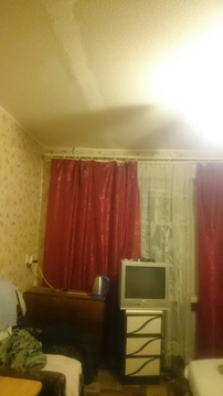 Продажа комнаты, Пенза, Ул. Ленина - Фото 2