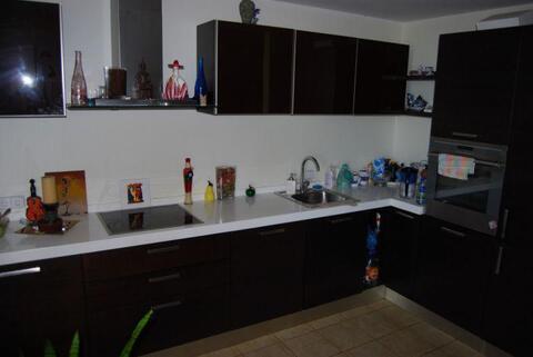 Продажа квартиры, Купить квартиру Рига, Латвия по недорогой цене, ID объекта - 313137127 - Фото 1