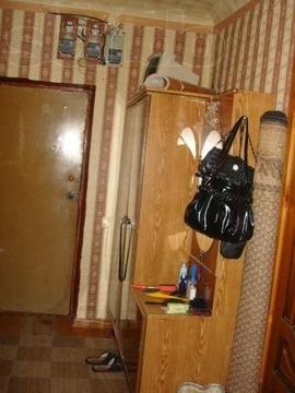 Квартиры, Краснозаводская, д.6 - Фото 5